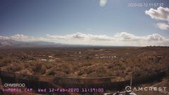 view from ohmbrooCAM on 2020-02-12