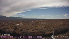 view from ohmbrooCAM on 2020-02-14
