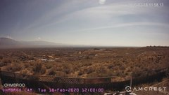 view from ohmbrooCAM on 2020-02-18