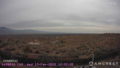 view from ohmbrooCAM on 2020-02-19