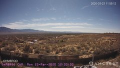 view from ohmbrooCAM on 2020-03-23