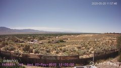 view from ohmbrooCAM on 2020-05-20