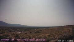 view from ohmbrooCAM on 2020-09-14