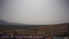 view from ohmbrooCAM on 2020-09-18
