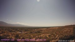 view from ohmbrooCAM on 2020-09-23