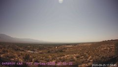 view from ohmbrooCAM on 2020-09-25