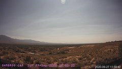 view from ohmbrooCAM on 2020-09-27