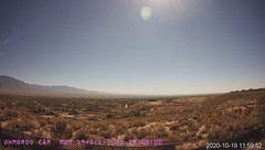 view from ohmbrooCAM on 2020-10-19