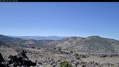 view from Highlands on 2019-10-02