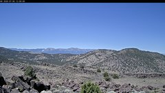 view from Highlands on 2020-07-06