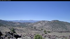 view from Highlands on 2020-08-06