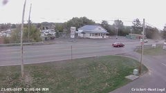view from William Penn Highway on 2019-09-23