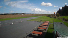 view from Fly-a-Ways Cam on 2020-10-12