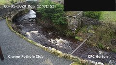 view from HortonBrantsGillCam on 2020-01-06