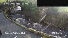 view from HortonBrantsGillCam on 2020-01-15