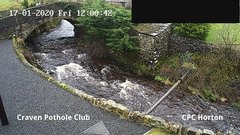 view from HortonBrantsGillCam on 2020-01-17