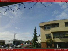 view from Street View on 2019-09-18