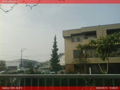 view from Street View on 2020-09-15