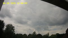 view from CAM1 (ftp) on 2020-06-08