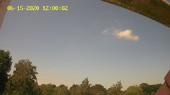 view from CAM1 (ftp) on 2020-06-15