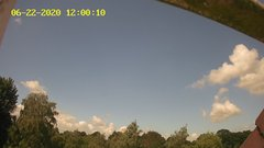 view from CAM1 (ftp) on 2020-06-22