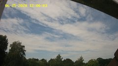 view from CAM1 (ftp) on 2020-06-25