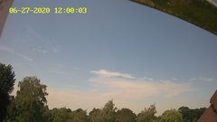 view from CAM1 (ftp) on 2020-06-27