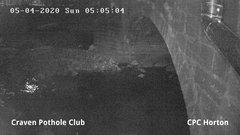 view from HortonRibbleCam on 2020-04-05