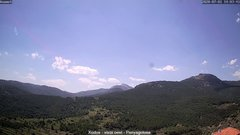 view from Xodos (Pablo Solsona) on 2020-07-01