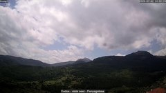 view from Xodos (Pablo Solsona) on 2020-07-02