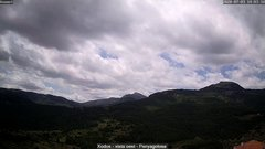 view from Xodos (Pablo Solsona) on 2020-07-03