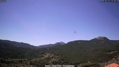 view from Xodos (Pablo Solsona) on 2020-07-23