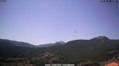 view from Xodos (Pablo Solsona) on 2020-07-27