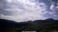 view from Xodos (Pablo Solsona) on 2020-09-15