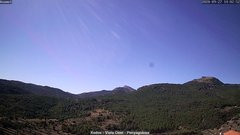 view from Xodos (Pablo Solsona) on 2020-09-27