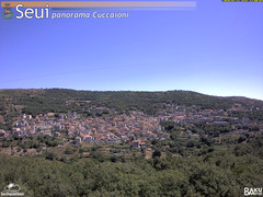 view from Seui Cuccaioni on 2020-07-11