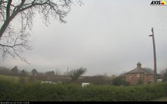 view from iwweather sky cam on 2021-01-10