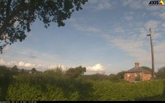 view from iwweather sky cam on 2021-10-16