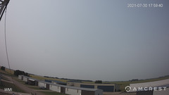 view from Olds Radar 1 on 2021-07-30