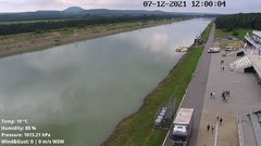 view from Labe Arena Racice on 2021-07-12