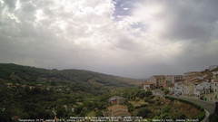 view from Meteogredos on 2021-09-06