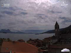 view from Baveno on 2021-07-26