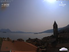 view from Baveno on 2021-09-13