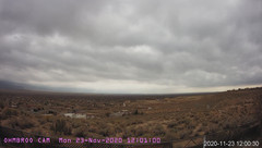 view from ohmbrooCAM on 2020-11-23