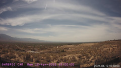 view from ohmbrooCAM on 2021-04-12