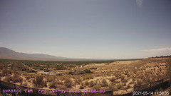 view from ohmbrooCAM on 2021-05-14