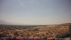 view from ohmbrooCAM on 2021-06-07
