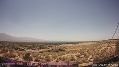 view from ohmbrooCAM on 2021-06-12