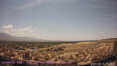 view from ohmbrooCAM on 2021-06-15