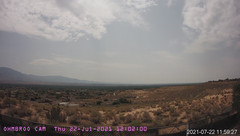 view from ohmbrooCAM on 2021-07-22